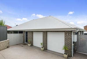 11 Spears Place, Horsley, NSW 2530