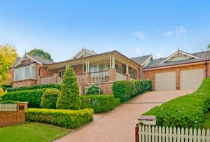 12 Lygon Place, Castle Hill, NSW 2154