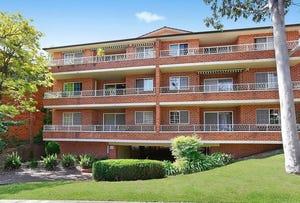 7/26 High Street, Carlton, NSW 2218