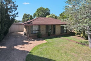 20 Sandpiper Street, Wellington Point, Qld 4160