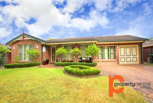 27 Annie Spence Close, Emu Heights, NSW 2750