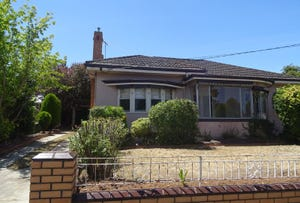 114 Clyde Street, Soldiers Hill, Vic 3350