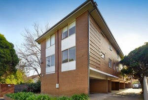 10/2 Alfriston Street, Elwood, Vic 3184