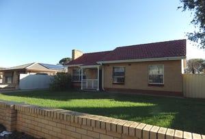 72 Ridley Road, Elizabeth South, SA 5112