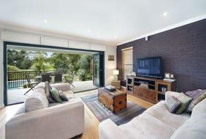 12 Harris Street, Burraneer, NSW 2230