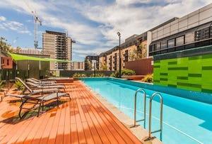 30/148 Adelaide Terrace, East Perth, WA 6004