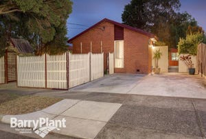 69 Timberglade Drive, Noble Park North, Vic 3174