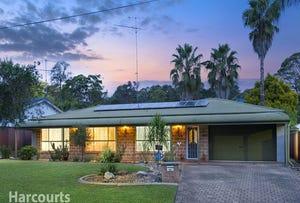 17 Macnamara Place, Appin, NSW 2560