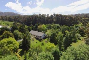 68 Saddle Road, Kettering, Tas 7155