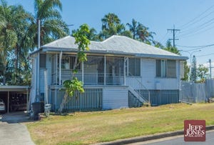 1 Somerfield Street, Upper Mount Gravatt, Qld 4122