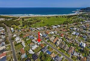84 McLachlan Avenue, Shelly Beach, NSW 2261