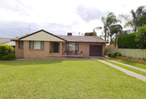 1 Coolabah Crs, Cowra, NSW 2794