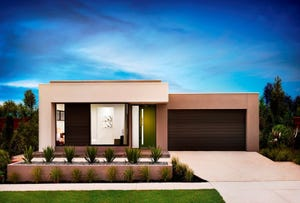 Lot 132 Manzeene Village, Lara, Vic 3212