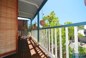 9 Speedy Cheval, East Fremantle, WA 6158
