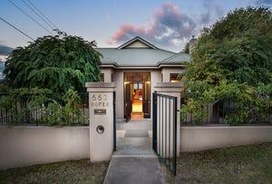 552 Roper Street, Albury, NSW 2640