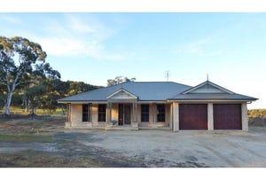 519 Tiyces Lane, Boxers Creek via, Goulburn, NSW 2580