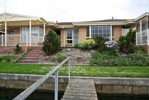 7/7 Hanson Court, West Lakes Shore, SA 5020