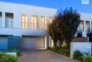 7A Prinse Street, West Beach, SA 5024