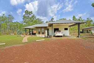 17 Staines Court, Girraween, NT 0836