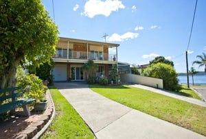 6 Memorial Drive, Karuah, NSW 2324