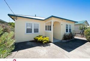 88 Albert Road, Moonah, Tas 7009