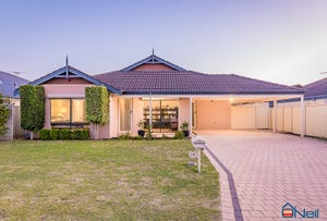 14 Merida Turn, Seville Grove, WA 6112