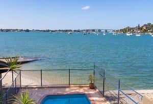 5 Lachlan Avenue, Sylvania Waters, NSW 2224
