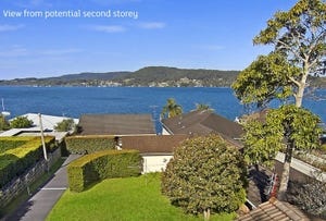 31a Albany Street, Point Frederick, NSW 2250