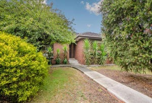 1/105 Railway Place, Williamstown, Vic 3016