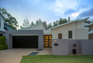 4 Ripple Court, Coomera Waters, Qld 4209