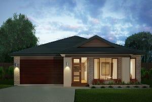 Lot 70 O'Meally Place, Harrington Park, NSW 2567