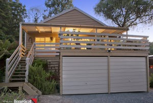 4 Bayview Crescent, The Basin, Vic 3154