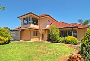 7 Karyn Avenue, Campbelltown, SA 5074