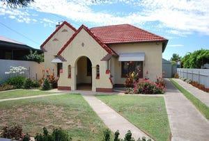 48 Hardys Road, Torrensville, SA 5031