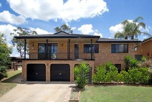 9 Lemon Gums Drive, Tamworth, NSW 2340