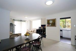567/83-93 Dalmeny Avenue, Rosebery, NSW 2018