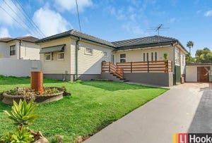 44 Lock Street, Blacktown, NSW 2148