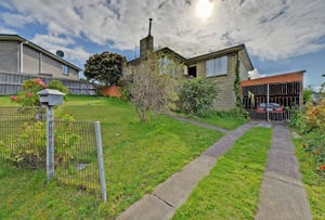 18 Ryan Avenue, Bridgewater, Tas 7030