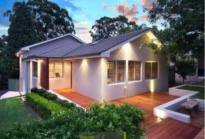 70 Model Farms Road, Winston Hills, NSW 2153