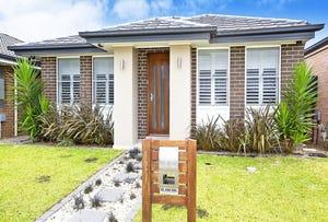 121 Glenmore Ridge Drive, Glenmore Park, NSW 2745
