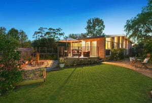 1 Lynne Place, Hornsby, NSW 2077