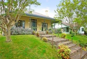 42 Argyle Street, Picton, NSW 2571