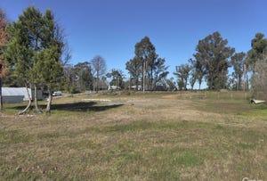 238A Singles Ridge Road, Yellow Rock, NSW 2777
