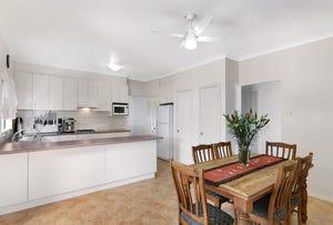 228 Fogarty Avenue, Yarraville, Vic 3013
