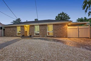 6 Firbank Terrace, Albanvale, Vic 3021
