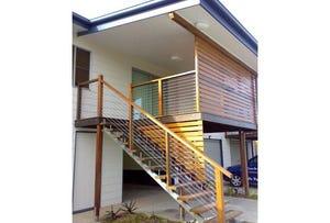 3/30 Grendon Street, North Mackay, Qld 4740