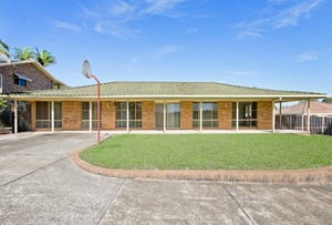 7 Racewyn Close, Port Macquarie, NSW 2444