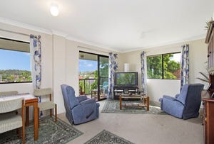 9/7 Barrett Street, Tweed Heads West, NSW 2485