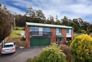 49 Payne Street, Beaconsfield, Tas 7270