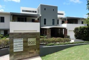 2/4-6 Camperdown Street, Coffs Harbour, NSW 2450